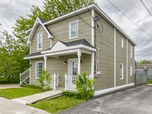 Duplex à vendre à Saint-Jacques, Lanaudière, 33 - 35, Rue  Venne, 26666729 - Centris.ca