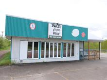 Commercial building for sale in Saguenay (Laterrière), Saguenay/Lac-Saint-Jean, 975, Rue du Boulevard, 16226554 - Centris.ca