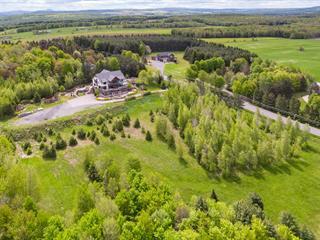 Cottage for sale in Saint-Christophe-d'Arthabaska, Centre-du-Québec, 18, 11e Rang, 11355438 - Centris.ca