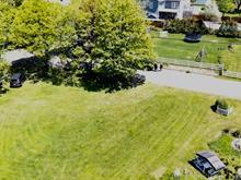 Terrain à vendre à Sainte-Pétronille, Capitale-Nationale, Rue d'Orléans, 11082767 - Centris.ca