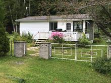 Maison à vendre in Sainte-Marcelline-de-Kildare, Lanaudière, 110, 1re rue du Parc-Bleu, 11917081 - Centris.ca