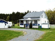 Maison à vendre à Sainte-Aurélie, Chaudière-Appalaches, 426, Rang  Saint-Joseph, 28448632 - Centris.ca