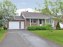 House for sale in Ormstown, Montérégie, 19, Rue  Cross, 17051161 - Centris.ca