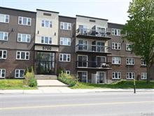 Condo for sale in Saint-Hubert (Longueuil), Montérégie, 5700, Chemin de Chambly, apt. 205, 23626510 - Centris.ca