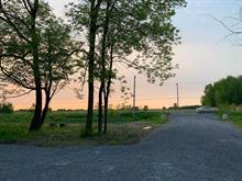 Land for sale in Noyan, Montérégie, 481, Route  202, 18378730 - Centris.ca