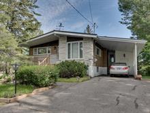 House for sale in Saint-François (Laval), Laval, 6095, Rue  Labrèche, 10922879 - Centris.ca