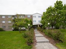 Condo à vendre à Sainte-Foy/Sillery/Cap-Rouge (Québec), Capitale-Nationale, 4752, Rue  Caroline-Valin, app. 306, 9971760 - Centris.ca