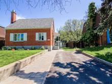 Maison à vendre à Lachine (Montréal), Montréal (Île), 880, 39e Avenue, 27156423 - Centris