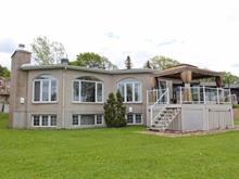 House for sale in Les Chutes-de-la-Chaudière-Est (Lévis), Chaudière-Appalaches, 2799, Rue  Saint-Laurent, 19729087 - Centris.ca