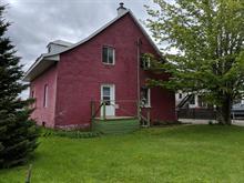 Maison à vendre à Saint-Léonard-de-Portneuf, Capitale-Nationale, 587, Rue  Principale, 22200312 - Centris.ca