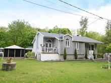 Maison à vendre à Saint-Barthélemy, Lanaudière, 2675, Rue  Caron, 14742292 - Centris.ca