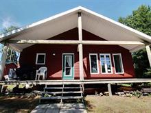 Maison à vendre in La Tuque, Mauricie, 1, Baie  Coucoucache, 25122373 - Centris.ca