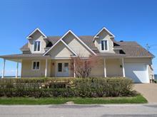 House for sale in Sainte-Luce, Bas-Saint-Laurent, 38, Route du Fleuve Est, 17234479 - Centris.ca