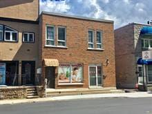 Duplex for sale in Trois-Rivières, Mauricie, 160 - 162, Rue  Saint-Georges, 24716428 - Centris.ca