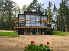 House for sale in Otter Lake, Outaouais, 10, Chemin  Fox, 19413688 - Centris.ca