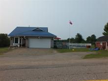Maison à vendre à Chichester, Outaouais, 125, Chemin  Nichabau, 23437986 - Centris.ca