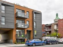 Condo for sale in Le Sud-Ouest (Montréal), Montréal (Island), 2020, Rue  Richardson, apt. 301, 16719646 - Centris