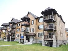 Condo / Apartment for rent in Vaudreuil-Dorion, Montérégie, 610, Rue  Forbes, apt. 6, 10117065 - Centris.ca