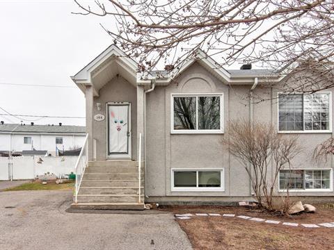 House for sale in Le Gardeur (Repentigny), Lanaudière, 104, Rue  Jetté, 13988816 - Centris.ca
