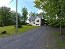 Maison à vendre à Granby, Montérégie, 55, Rue  Rainville, 22029173 - Centris.ca