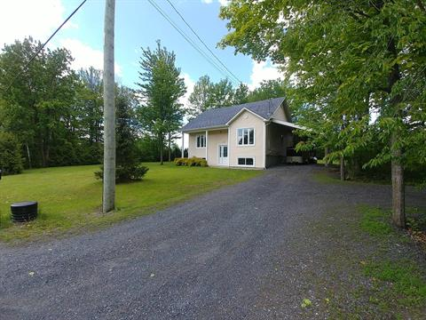 House for sale in Granby, Montérégie, 55, Rue  Rainville, 22029173 - Centris.ca