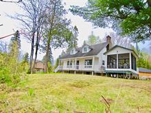 Maison à vendre à Entrelacs, Lanaudière, 2081, Route  La Fontaine, 20677818 - Centris.ca