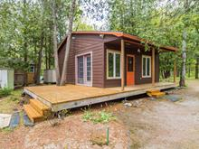 Cottage for sale in Dudswell, Estrie, 47, Chemin  Pomerleau, 21310125 - Centris.ca