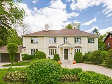 Maison à vendre à Mont-Royal, Montréal (Île), 164, Avenue  Carlyle, 21225676 - Centris