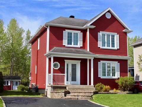 House for sale in Sainte-Foy/Sillery/Cap-Rouge (Québec), Capitale-Nationale, 302, Rue  De Lamennais, 10916511 - Centris.ca