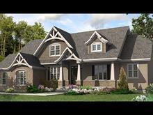 Maison à louer à Hudson, Montérégie, 296, Rue  Main, 11702001 - Centris.ca