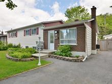 Maison à vendre à Lachenaie (Terrebonne), Lanaudière, 465, Rue de Vannes, 27148254 - Centris