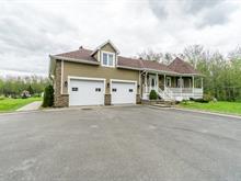 House for sale in Desjardins (Lévis), Chaudière-Appalaches, 1210, Chemin  Ville-Marie, 20253965 - Centris