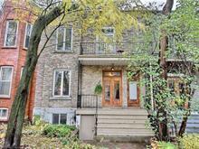 Condo / Apartment for rent in Côte-des-Neiges/Notre-Dame-de-Grâce (Montréal), Montréal (Island), 2274, Avenue de Melrose, 12434917 - Centris.ca