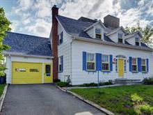 Maison à vendre à Desjardins (Lévis), Chaudière-Appalaches, 328, Rue  Marie-Rollet, 11782125 - Centris.ca