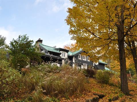 Cottage for sale in Prévost, Laurentides, 1762, Chemin du Lac-Écho, 28315162 - Centris.ca