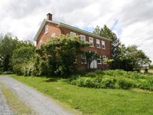 Maison à vendre à Stanbridge East, Montérégie, 29, Chemin  North, 28412536 - Centris.ca