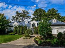 Maison à vendre à Deux-Montagnes, Laurentides, 2303, boulevard du Lac, 15899158 - Centris.ca
