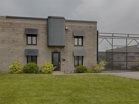 Commercial building for sale in Delson, Montérégie, Rue  Industrielle, 9179959 - Centris.ca