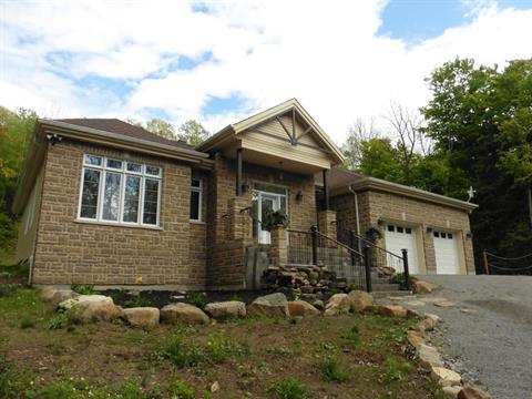 House for sale in Prévost, Laurentides, 1318, Rue du Monte-Pente, 11406648 - Centris.ca