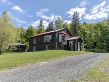 House for sale in Harrington, Laurentides, 26, Chemin  Allen, 11742810 - Centris.ca