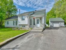 House for sale in Saint-Colomban, Laurentides, 170 - 170A, Rue des Patriotes, 23463752 - Centris