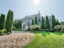House for sale in Gatineau (Masson-Angers), Outaouais, 918, Avenue  Lépine, 25281808 - Centris.ca