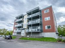 Condo for sale in La Haute-Saint-Charles (Québec), Capitale-Nationale, 14, Impasse  Huet, apt. 204, 14551542 - Centris.ca