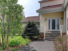 Cottage for sale in Sainte-Marie, Chaudière-Appalaches, 2555-32, Rang  Saint-Gabriel Nord, 17221762 - Centris.ca