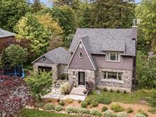 House for sale in Baie-d'Urfé, Montréal (Island), 34, Rue  Oxford, 28829964 - Centris.ca
