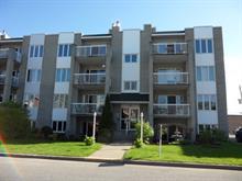 Condo for sale in Repentigny (Repentigny), Lanaudière, 116, Rue  Lapointe, apt. 40, 21031600 - Centris.ca
