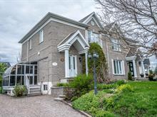 Maison à vendre à Les Chutes-de-la-Chaudière-Ouest (Lévis), Chaudière-Appalaches, 297, Rue  Judith-Jasmin, 22009789 - Centris.ca