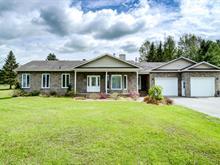 Maison à vendre à La Pêche, Outaouais, 219, Chemin  Saint-Louis, 12136702 - Centris.ca