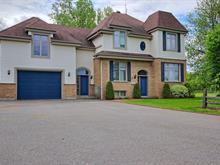 Maison à vendre à Mercier, Montérégie, 121, Rue  Marleau, 17391337 - Centris.ca
