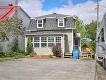 House for sale in Sainte-Martine, Montérégie, 288, Rue  Saint-Joseph, 26460049 - Centris.ca